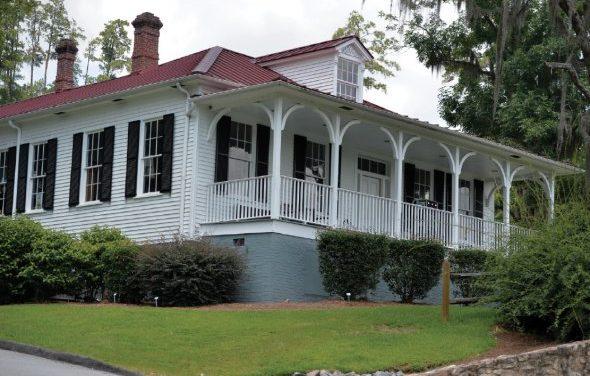 Columbia County Celebrates 225 Years