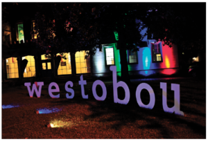 westobou