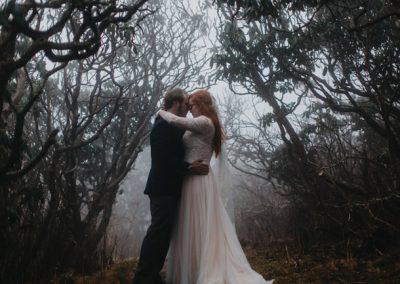 Rexroad Wedding