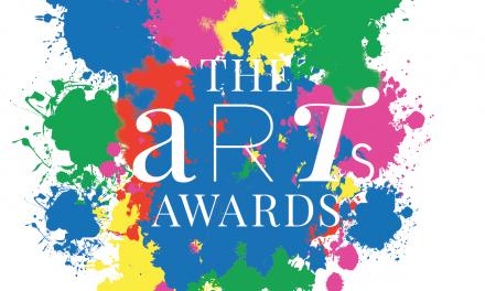 The Art Awards
