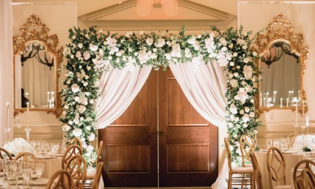 2019 Brides